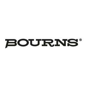 Bourns Kft.