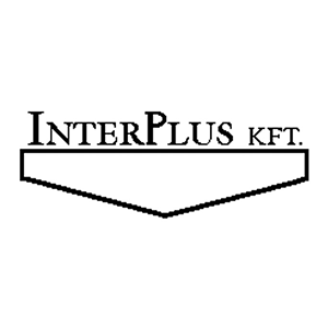 InterPlus Kft.