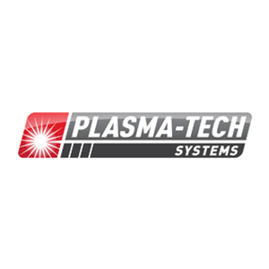 Plasma-Tech Systems