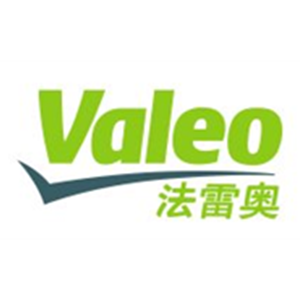 Valeo China