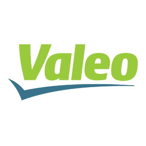 Valeo South-Korea